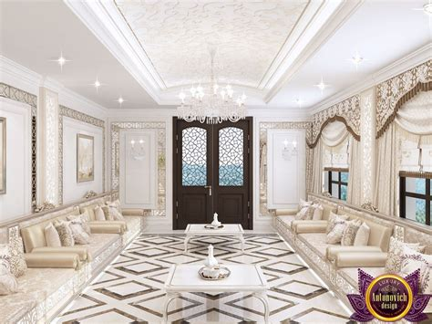 floor design beautiful exclusive marble floors of luxury antonovich design studio