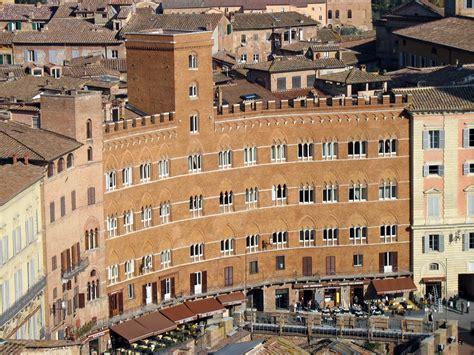 banca d italia siena il monte dei paschi siena e saccomanni