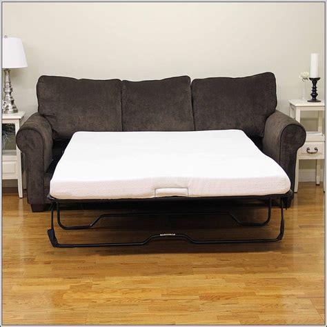 sofa bed sheets queen queen sleeper sofa sheets sofa sleeper elegant sheets