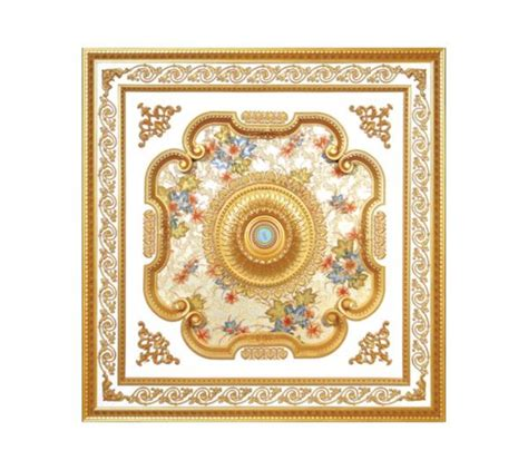 square ceiling medallion ceiling medallion tagged quot 64 inch quot chandeliers today