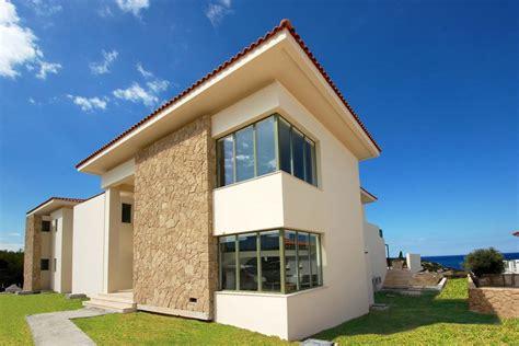 6 Bedroom Villas Cyprus Luxury 6 Bedroom Villa Esentepe Kyrenia Cyprus