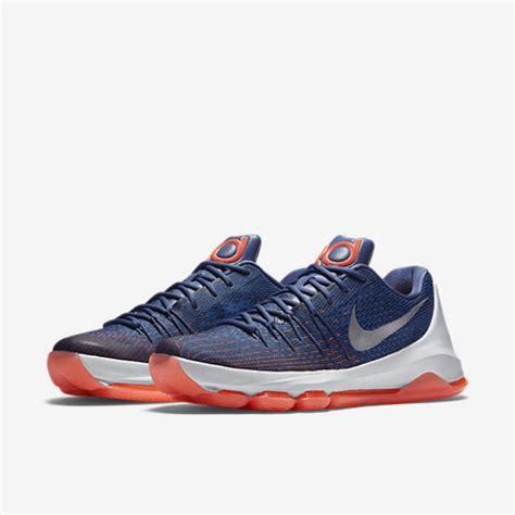 Sepatu Basket Nike Dibawah 1 Juta jual sepatu basket nike kevin durant viii fog