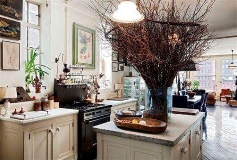 Gwyneth Paltrow Kitchen by Gwyneth Paltrow Kitchen Kitchens Pantries Nooks