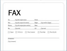 doc 432561 printable cover sheet for fax free fax