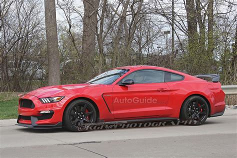 2015 mustang gt colors gt350 colors page 22 2015 s550 mustang forum gt