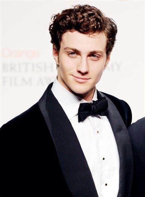 Arron Top 4 17 best images about aaron johnson on aaron johnson is he married and