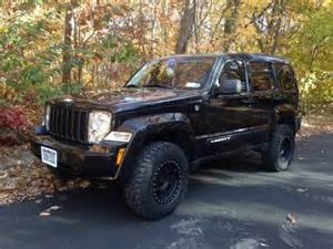 393 best images about jeep liberty on jeep
