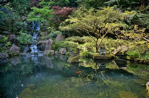 free wallpaper zen garden zen garden desktop wallpaper wallpapersafari