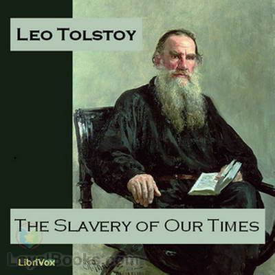 Leo Mba Reviews by Help Stories Leo Tolstoy Dissertationreflection X