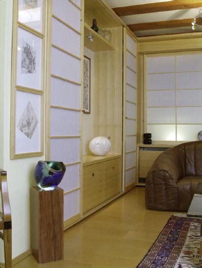 wohnung japanischer stil wohnen im japanischen stil