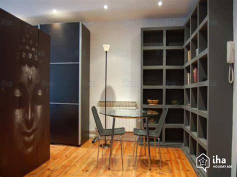 casas de alquiler en vitoria estudio en alquiler en una casa en vitoria gasteiz iha 34777