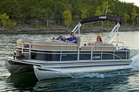 lowe boats coldwater 2017 lowe sf212 sport fish coldwater michigan boats