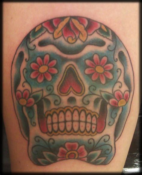 artistic element tattoo by chon yelp