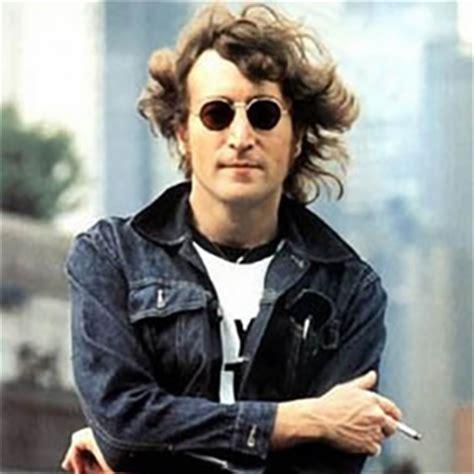 Tshirt Lennon Yn Style lennon sunglasses sunglasses spotter