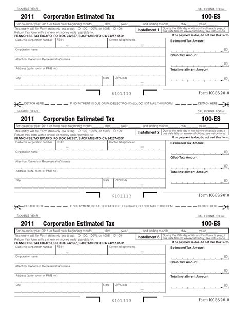 income tax forms 2015 federal estimated income tax forms for 2015 can download
