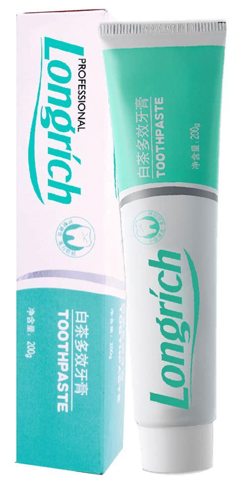Longrich Herbal Wash longrich better better future