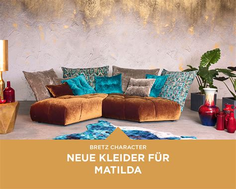 sofa hersteller bretz sofa bretz design sofa hersteller made in germany