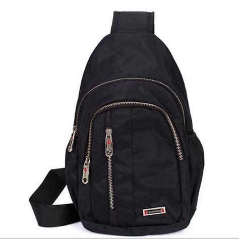 single backpacks popular one backpack buy cheap one backpack lots from china one backpack