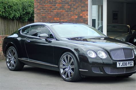 phantom bentley 100 phantom bentley revisited mercedes s600 vs