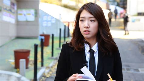 lee seung gi park shin hye drama img0403 20121123113440 4 jpg