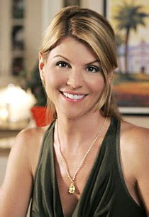 lori loughlin quotes lori loughlin s quotes famous and not much sualci quotes