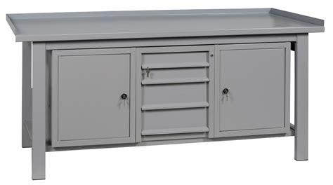 armadietti esterno armadietti per esterni ikea armadietti portadocumenti per