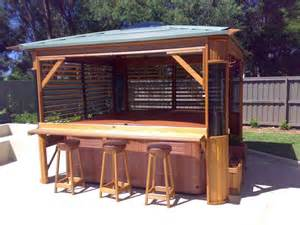 Special hot tub gazebo ideas and plans for the users gazeboss net ideas designs and examples