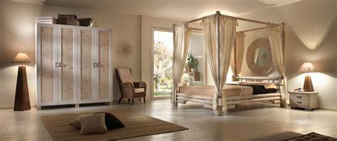 schlafzimmer 70er stil sizilianisch wohnen wie sich mentalit 228 t und lebensgef 252 hl