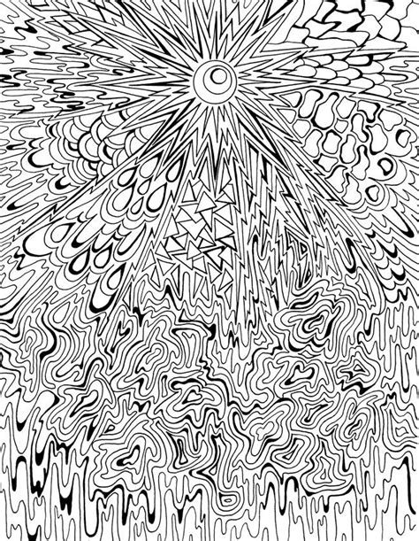 dover publications coloring books welcome to dover publications colour me