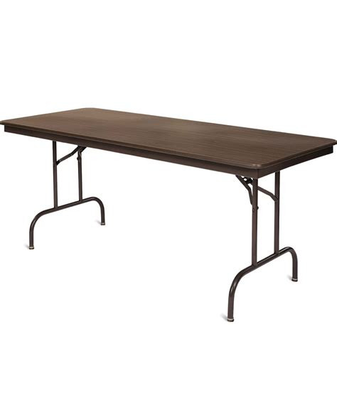 Heavy Duty Folding Table Fn Heavy Duty Folding Banquet Table