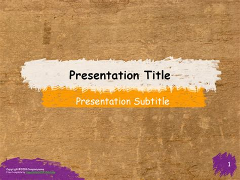 powerpoint templates free language free powerpoint templates