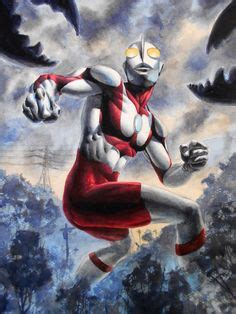 film ultraman mad ultraman wallpaper hd leader my wallz wallpapers
