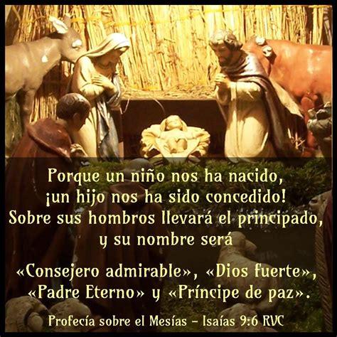 imagenes y frases de nacimiento de jesus navidad versos b 237 blicos sobre el nacimiento de jes 250 s
