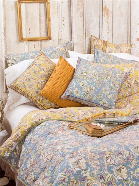April Cornell Bedding by Fabulous New Signature April Cornell Clothing Wear