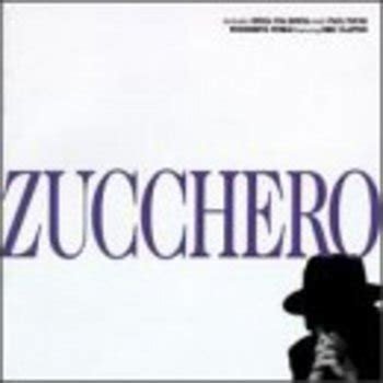 testi canzoni zucchero wonderful world version testo zucchero testi