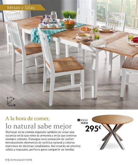 mesas de comedor conforama cat 225 logo conforama 2018 mesas y sillas comedor imuebles