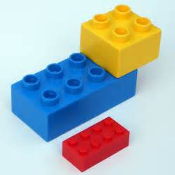 size legos file 2 duplo lego bricks jpg wikimedia commons