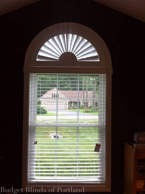 best window coverings portland 15 best images about sliders and patio door ideas on
