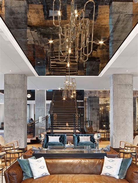 best 25 lobby lounge ideas on