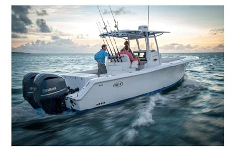 simrad yachting announces exclusive partnership with sea - Sea Hunt Boats Ceo