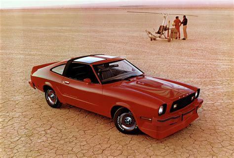 1978 ford mustang ii 1978 ford mustang ii king cobra mach1 mach i cobra ii