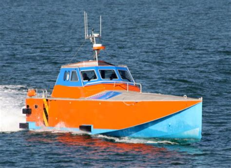 good boat knots 50 knots 24m fast response vessel for sale or charter