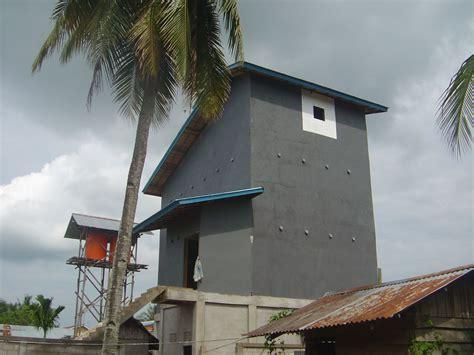 desain rumah walet  rumah desain minimalis