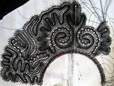 encaje de hinojosa patrones 1000 images about hinojosa lace on pinterest picasa