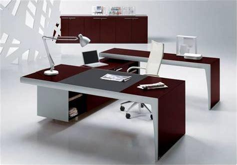 mobilier bureau direction catalogue mobilier de bureau sur marseille et aix en provence