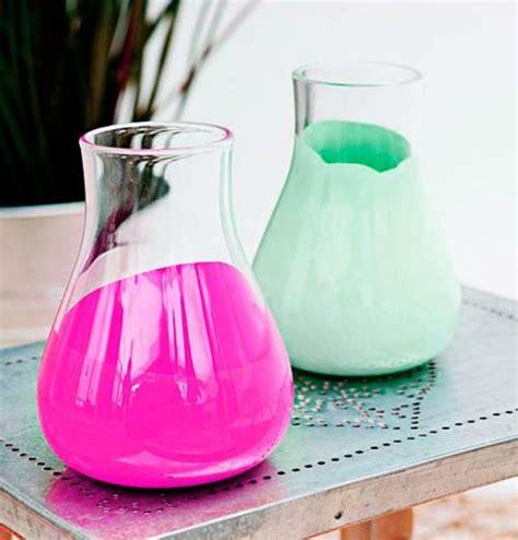 piedras para decorar jarrones de cristal 191 c 243 mo decorar jarrones con cristales tutorial diy paso a paso