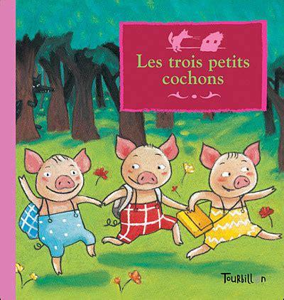 les trois petits cochons 2081600226 les trois petits cochons stylo de begum