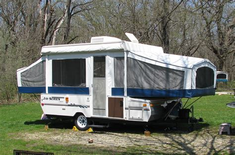 5th Wheel Floor Plans by Coleman Pop Up Campers Easier Camping