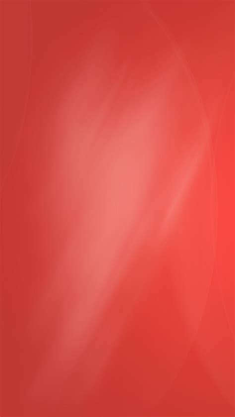 wallpaper android red simple red angled gradient android wallpaper free download