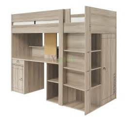 Cheap Desks Under 100 Really Good Loft Beds With Desk And Storage For Teens